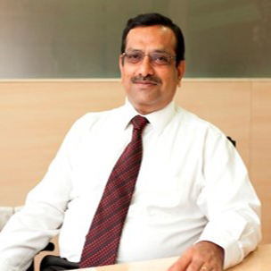 Aseem Goel, CEO, Risk Care Insurance Broking Services